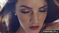PORNFIDELITY Jade Nile Banged Hard By James Deen - 9Club.Top