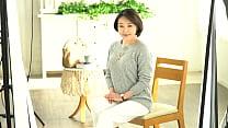 初撮り五十路妻ドキュメント 伊藤彩音