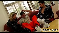 Juvenile babes love hardcore sex pornhub video