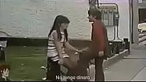 Cuando subes un momazo