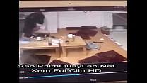 Clip sex học sinh chịch trong quán trà sữa tocotoco Thái Nguyên