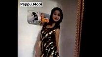 Bangladeshi Escort Girl Archana Hot Dance 2 pappu.mobi video