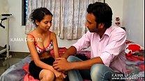 desimasala.co - Tharki doctor seducing young girl Preview