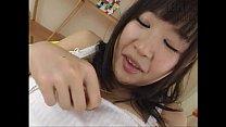 Beautiful Vulva ◦ riley reid xxx thumbnail