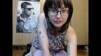 amateur helena on chaturbate at friend's house  - happylilcamgirl.com