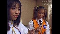 Bukkake carnival 2 Japanese uncensored bukkake - Download mp4 XXX porn videos