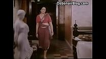 Mallu sexy jayalalita without blouse thumbnail