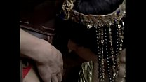 Ancient centurion fucking a courtesan in the wood [풀타임포르노 full time movie]