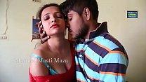 H D  Hot Lady Producer Seducing Indian Actor  H...