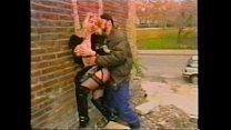 Sexo en un Callejon porn thumbnail