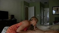 Cory Chase in Amateur mom homemade sex thumbnail