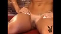 Mirella Santos In Skids pornhub video