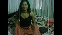 Nasrin Nahar Mukta Magi Khulna Once Miss Chittagong Bangladesh Part-3 porn image