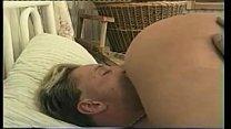 Big Tits - http://www.kik.sex