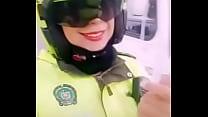 Policia video
