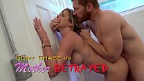 CoryChase MotherBetrayed Preview2 Preview