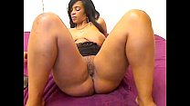 webcam lustsfulboooty20 my friend from southafrica's Thumb