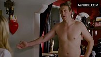 1   Jason Segel Naked   Pelado