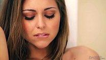 Babes - BUBBLY (Riley Reid) - download porn videos