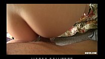 Incredibly sexy redhead teen Jade Couture takes her BF's big-dick صورة