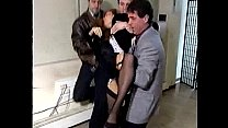 Screenshot Valy Verdi Vengeance 1994