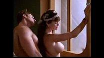 Amazing tits, Mia - Sensual Pleasures