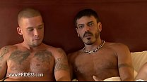 1-Two guys two perfect asshole actions -2015-11-23-19-32-107