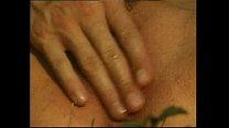 Spermageile-Kuh-Fotzen.-Porno,-DE-(UPLOAD-PornoLand) preview image