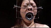 話題のニューハーフー中国 佐々木明子AV女優 本物素人夫婦個人撮影無修正》エロerovideo見放題|エロ365
