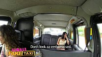 Female Fake Taxi Sexy American minx fucks and licks pussy for taxi cam [페이크 택시 fake taxi fake driving]