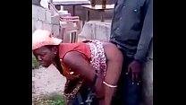 Les femmes bassa et douala le mbit vous a koi... - Les Enfoirés 237.MP4