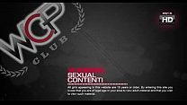 Негр против двух телок порно онлайн