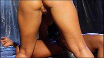 Jayden Jaymes Blue Erotic Fucking thumbnail