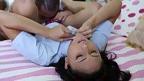 Bengali Call Girls Doing Sex With Foreigner guy - www.sonalsen.com