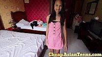 フィリピンの売春婦 Picking up 18 yo pinay with perfectly slim body / CheapAsianTeens.com ภาพขนาดย่อ