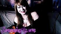 Jan. Live Sam show for Busty Samantha38g web si...