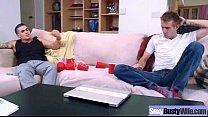Mature Lady (lezley zen) With Big Melon Tits On Sex Tape movie-25