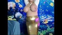 Jocelin Albor - Amazing big boobs - Shameless s06e08