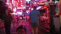 Thailand Sex Tourist - Fucking Thai Hookers - How It's DONE ภาพขนาดย่อ