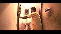 director fucking kolkata bhabhi Bengali Short Film.MP4 video