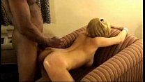 xhamster.com 596769 hubby encourages wife