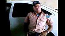 POLICIAL GOSTOSÃOxvideos.com 6c5a3576a82e31a0b964512d7cf14a15