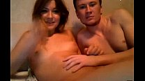 nice russian anal on web cam  // watch more here --- cams4you.eu --- get free co