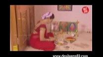 Indian Hindu Housewife Very Hot Sex Video www.desiteens69.com
