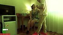 fuking in a hotel room with hidden camera revenge sex cam DIE031 image
