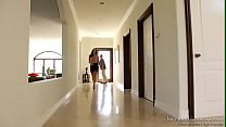 Kendra Lust gets slammed by young stud - 9Club.Top