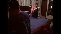 Cathouse The Series S1 Episode 1 Vorschaubild