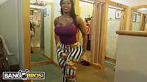 Screenshot BANGBROS Victor ia Cakes Gets Her Unbelievable er Unbelievable