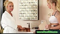 Nuru Sensual Massage With Happy Ending 02 Image