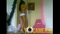 Webcam Girl 110 Free Orgasm Porn Video Thumbnail